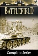Battlefield (1ª Temporada) (Battlefield (1ª Temporada))