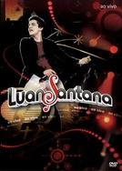 Luan Santana Ao Vivo (Luan Santana Ao Vivo)