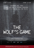 2/11: O Jogo do Lobo (2/11 Het Spel van de Wolf)