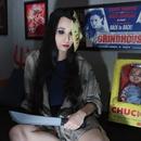 Caroline Andrade