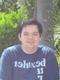Paulo Henrique Sangalli Fiel