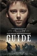 The Guide (Povodyr) (The Guide (Povodyr))