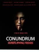 Conundrum: Secrets Among Friends (Conundrum: Secrets Among Friends)