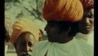 Duvidha - A Mani Kaul Film