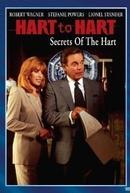 Casal 20 - Segredos do Coração (Hart to Hart: Secrets of the Hart)