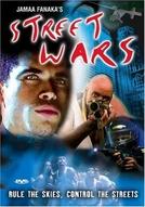 Street Wars (Street Wars)