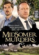 Midsomer Murders (18ª Temporada) (Midsomer Murders (18ª  Season))