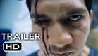 Headshot Official Trailer #2 (2016) Iko Uwais, Julie Estelle Action Movie HD