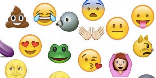 Emoji: Sony planeja adaptação para os cinemas