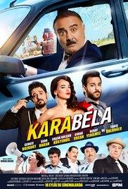 Kara Bela - Poster / Capa / Cartaz - Oficial 1