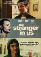 Um Estranho Entre Nós (The Stranger In Us)