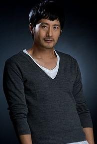 Hyeong-Jun Lim