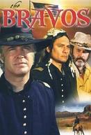 Os Bravos (The Bravos)