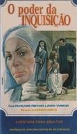 O Poder da Inquisição – As Excomungadas de São Valentin (Le scomunicate di San Valentino)