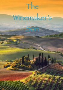 The Winemaker's Son - Poster / Capa / Cartaz - Oficial 1