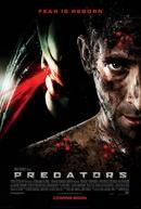 Predadores (Predators)