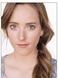 Hannah Leigh (I)