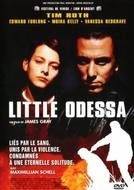 Fuga para Odessa (Little Odessa)
