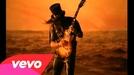Guns N' Roses - Estranged (clipe) (Guns N' Roses - Estranged [Official Music Video])