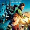 REINO ESCONDIDO chega em Blu-ray 3D, Blu-Ray, DVD e e DigitalHD  