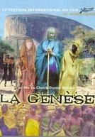 A Gênese (La genèse)