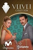 Velvet Colección (2º temporada) (Velvet Colección (2º temporada))