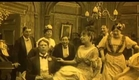 Les timidités de Rigadin (A Shy Youth) - 1910