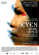 Olhos bem abertos: uma viagem pela America-latina de hoje (Ojos bien abiertos: Un viaje por la Sudamérica de hoy)