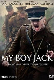 Meu Filho Jack - Poster / Capa / Cartaz - Oficial 1