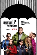 The Umbrella Academy (1ª Temporada) (The Umbrella Academy (Season 1))