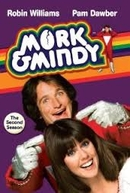 Mork & Mindy (2ª Temporada) (Mork & Mindy (Season 2))