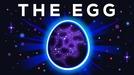 O Ovo (The Egg)