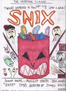 Snix (Snix)