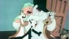 1945 - Porky Pig - Trap Happy Porky