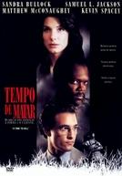 Tempo de Matar (A Time to Kill)