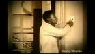 Pelé, o 1º filme do rei em 1962