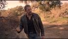 CLOSE RANGE Official Trailer