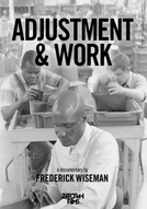 Adjustment and Work (Adjustment and Work)