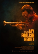 My Foolish Heart (My Foolish Heart)