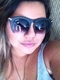 Rayssa RIbeiro