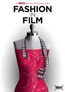 Fashion In Film (Fashion In Film)