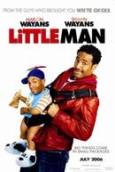 O Pequenino (Littleman)