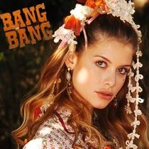 Bang Bang  - Poster / Capa / Cartaz - Oficial 2