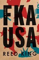 FKA USA (FKA USA)