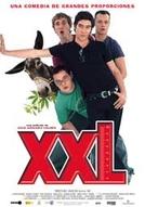XXL (XXL)