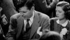 Clark Gable - Test Pilot Movie Trailer(1938)
