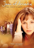 Joan of Arcadia (1ª Temporada) (Joan of Arcadia (Season 1))