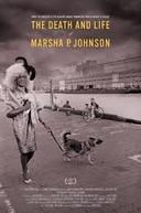 A Morte e Vida de Marsha P. Johnson (The Death and Life of Marsha P. Johnson)