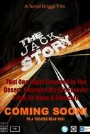 The Jack Story (The Jack Story)