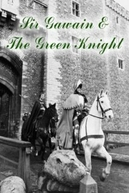 Gawain and the Green Knight (Gawain and the Green Knight)
